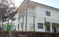 """VILA VERDE: Funcionária ex-militar de jardim-de-infância Gême acusada de """"maus-tratos físicos e psicológicos"""" a crianças"""