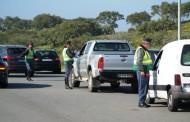 """Operação Páscoa"""" da GNR na estrada"""