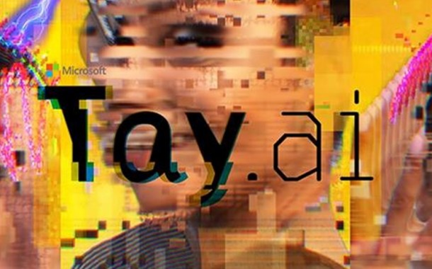 Experiência de inteligência artificial da Microsoft termina com insultos racistas