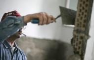 """Milhares de portugueses no estrangeiro com empregos precários; CIP diz que """"mais vale ter trabalho precário do que desemprego"""""""