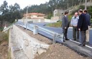 Câmara de Braga investe 300 mil euros para cobrir prejuízos das intempéries do início do ano