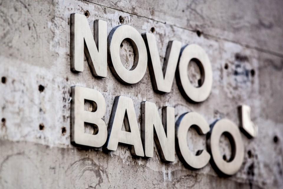 Novo Banco avança com rescisões amigáveis para 500 trabalhadores