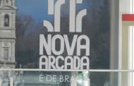 Mega shopping Nova Arcada aberto a dialogar com associações  da região sobre impactos no comércio