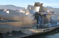 Encontros da Imagem de Braga levam a Bilbao 25 anos em retrospectiva