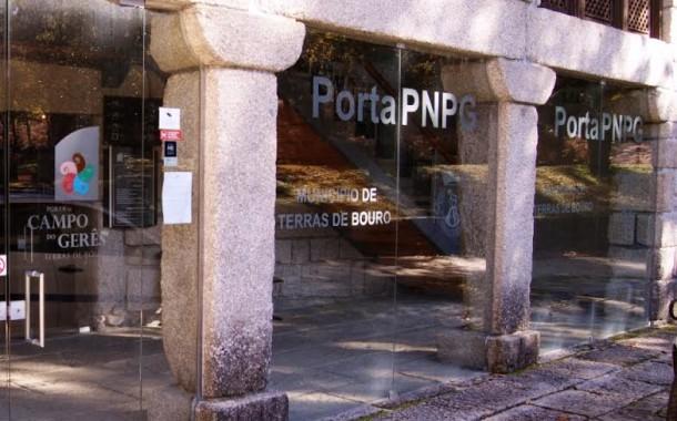 TERRAS DE BOURO: Núcleo Museológico do Campo do Gerês aberto na Sexta- Feira Santa