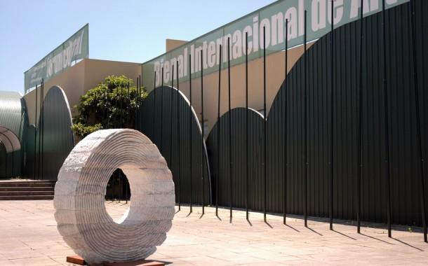 Bienal de Cerveira apresenta duas candidaturas à 'Gulbenkian' para desenvolver plano estratégico