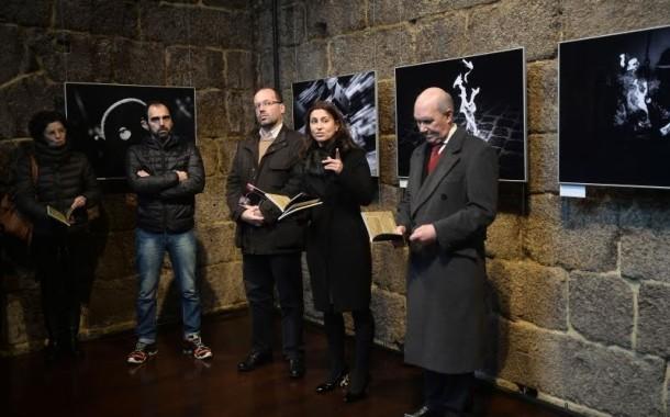 Exposição sobre farricocos mostra ícone da Semana Santa de Braga (Até 3 Abril)