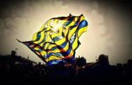 Mil adeptos turcos do Fenerbahce em Braga; PSP reforça policiamento para evitar confrontos
