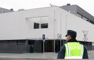 Esposende: Homem detido por assalto a estabelecimento comercial