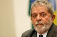 Lula da Silva detido pela polícia federal brasileira em caso de corrupção e lavagem de dinheiro