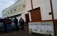 Barcelos: Homem com 'mania da perseguição' que matou amigo começa a ser julgado amanhã