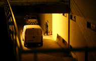 BRAGA: Família sem notícias de empresário duas semanas depois de ter sido raptado