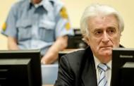 Guerra na Bósnia: Karadzic condenado a 40 anos de prisão pelo TPI