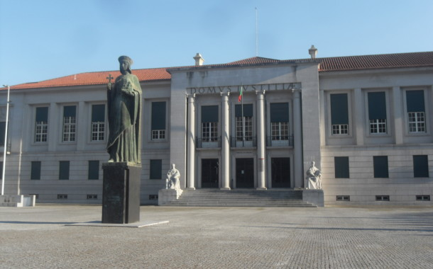 Guimarães: Quatro anos de pena suspensa para chefe de escuteiros que abusou de rapariga de 12 anos