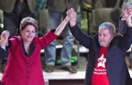 Lula aceita convite de Dilma e assume Casa Civil; ex-presidente ganha estatuto especial na justiça