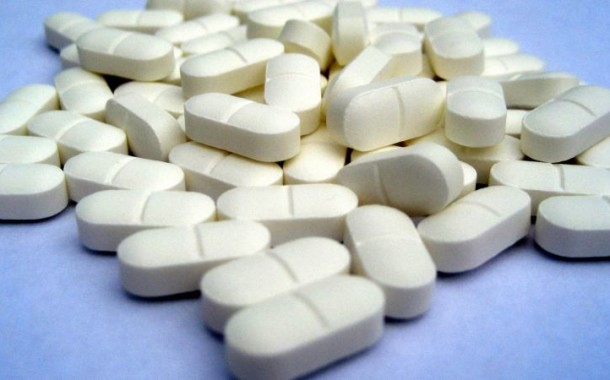 Paracetamol afinal não alivia dor da artrose, conclui estudo suíço