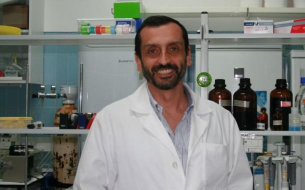 Portugueses estudam impacto da quimioterapia no fígado de doentes com metástases colorretais