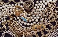 Tribunal de Braga julga roubo de joias que valiam 60 mil euros