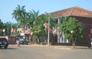 AEVIVER presente no encontro de empresários China-CPLP na Guiné-Bissau / FÓRUM MACAU 2016