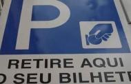 Limitação a 15 anos de contrato com a ESSE beneficia 'guerra' Câmara  de Braga em ação no Administrativo