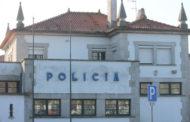 PSP de Barcelos detém jovem com 80 doses de haxixe