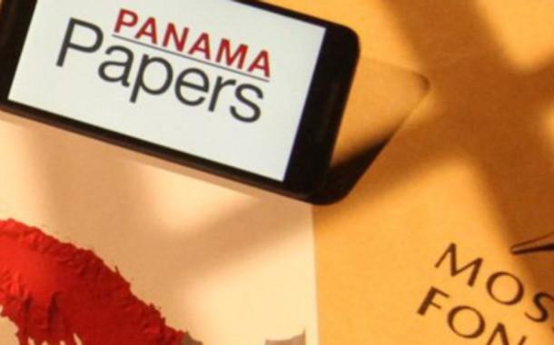 Ministério Público analisa os Panama Papers; português consta da lista