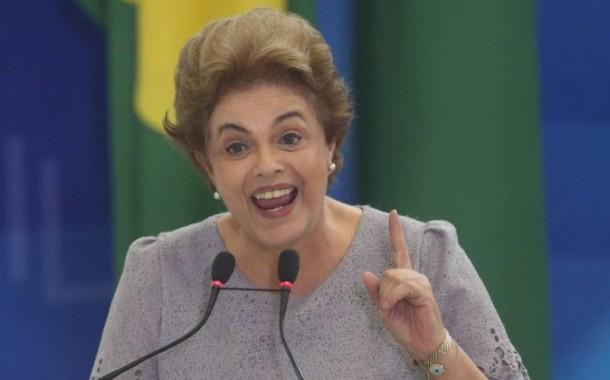 Dilma está em primeiro em eleição de líder mais decepcionante do mundo da revista Fortune