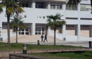 Rixa na Portela do Vade (Vila Verde) sentenciada com pena de três anos e seis meses