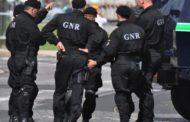 Sexagenário detido em Braga com 170 doses de droga