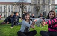 Braga recebe iDroneExperience, o maior evento de drones do país entre 22 e 24 de Abril