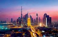 Ricardo Rio promove Braga no fórum mundial de investimento no Dubai