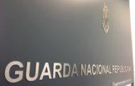 GNR de Guimarães detém homem e apreende mais de 50 mil euros em toalhas e lençóis
