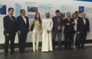 Rio visita Masdar (Abu Dhabi), a primeira cidade inteligente do mundo