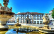 Câmara de Braga aprecia segunda-feira relatório de gestão que aponta para redução da dívida em 17%