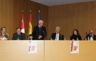 Joaquim Barreto (PS) exorta em Salamanca apicultores a aproveitar investigação das universidades