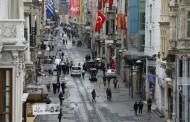 """EUA lançam aviso """"sério"""" aos turistas que estão na Turquia; ameaça terrorista """"credível"""""""