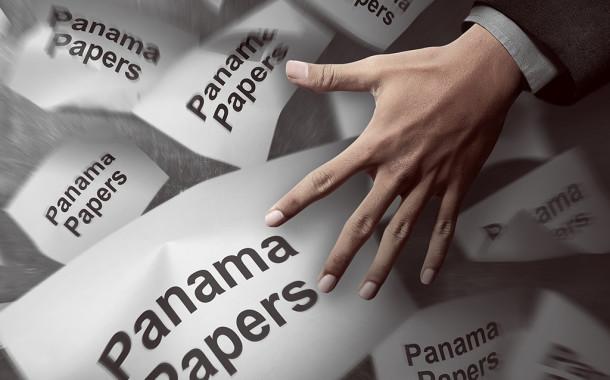 """Sindicato dos Jornalistas pede """"clarificação"""" ao Expresso sobre colegas suspeitos no caso Papéis do Panamá"""