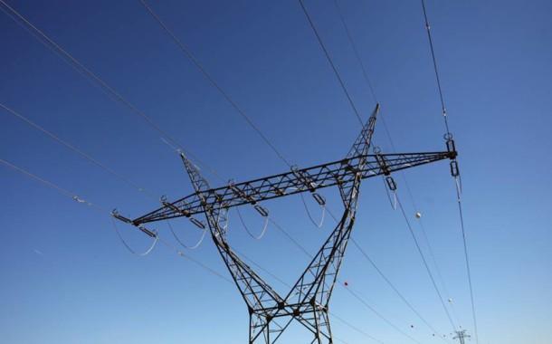 Temperaturas abaixo da média fazem aumentar consumo de electricidade em Março