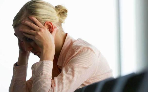 Tratar depressão e garantir vitamina D reduz risco cardiovascular