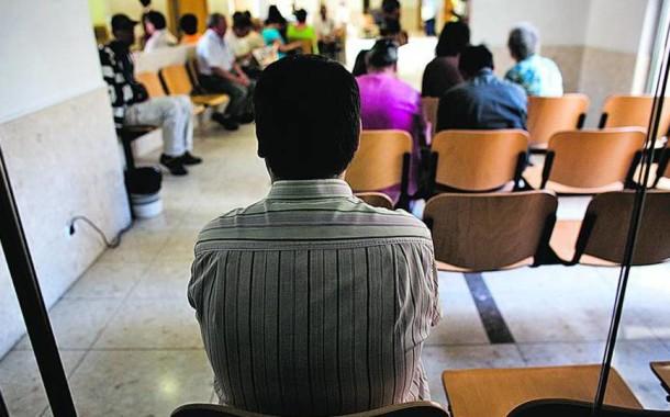 Doentes referenciados ganham prioridade nas urgências a partir de Agosto