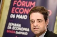 """A economia portuguesa depende de Braga"", afirma Ricardo Rio na abertura da Semana da Economia"