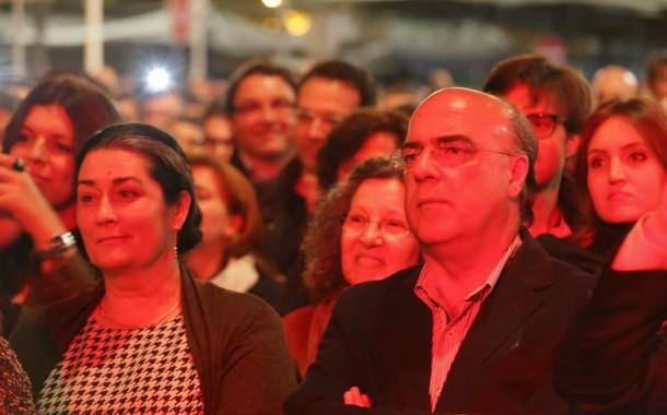 Vereador do CDS não fecha a porta a entendimento com Costa  Gomes após demissão de três vereadores socialistas