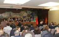 Vila Verde aprovou alteração ao regulamento do PDM com voto contra da socialista Manuela Machado