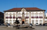 Funcionário suspeito de corrupção regressou de novo à Câmara de Braga