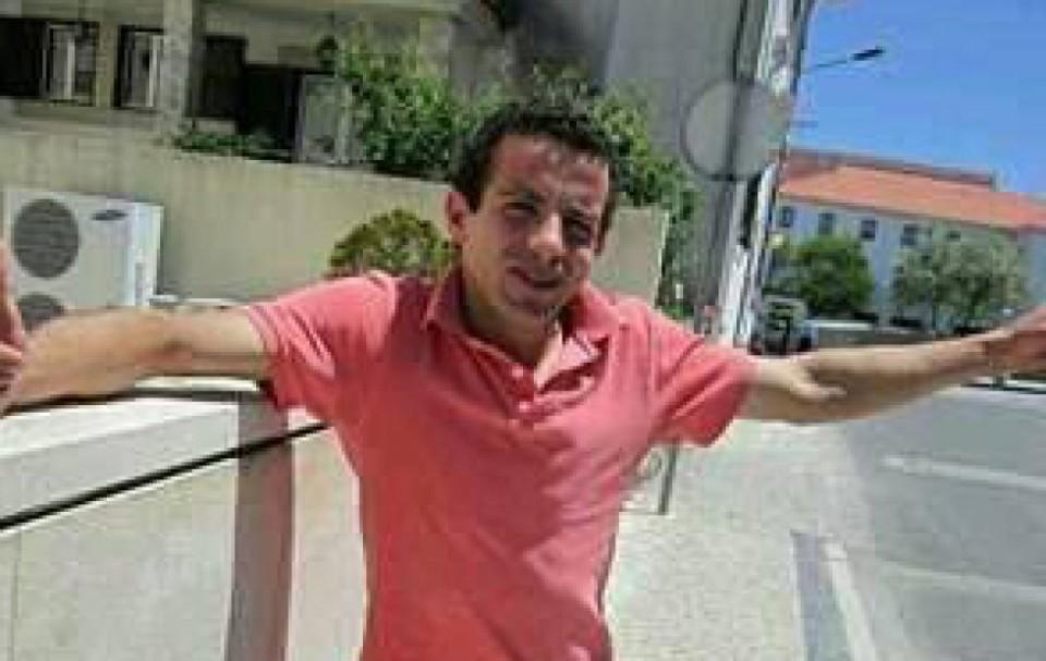 Jovem de Vila Verde cai e morre afogado no rio Vez; funeral deve realizar-se este sábado