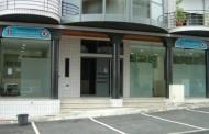Centro de Exames da ANIECA sai de Vila Verde transferiu-se para Braga