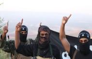 Estado Islâmico controla regiões onde vivem 7 milhões de pessoas, diz ONG