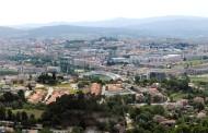 Orçamento Participativo Escolar de Braga abre candidaturas a 4 de Julho