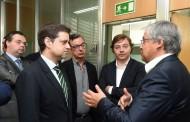 TLCI nomeada Embaixadora Empresarial de Braga