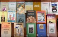 Biblioteca Pública de Braga homenageia Umberto Eco
